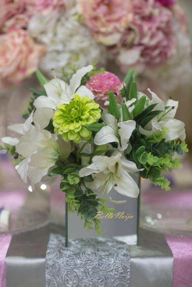 Margaret - John - BN Weddings -Engagement Dinner- 2016 - 36