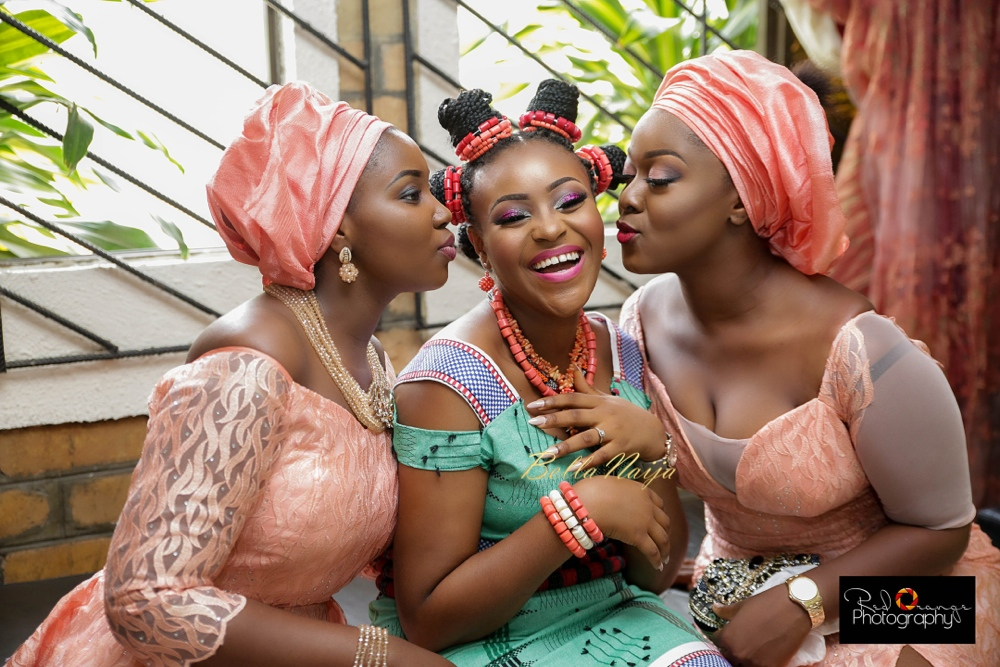 Margaret - John - BN Weddings -Traditional Wedding - Red Orange Photography - 2016 -10