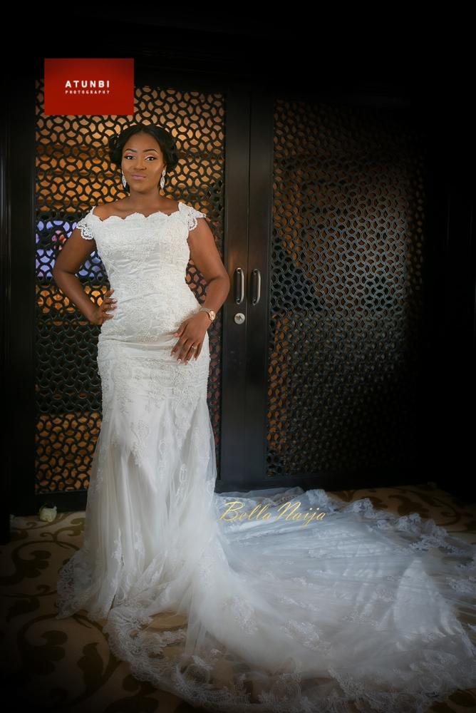 Margaret - John - BN Weddings -White Wedding - 2016 - 0020
