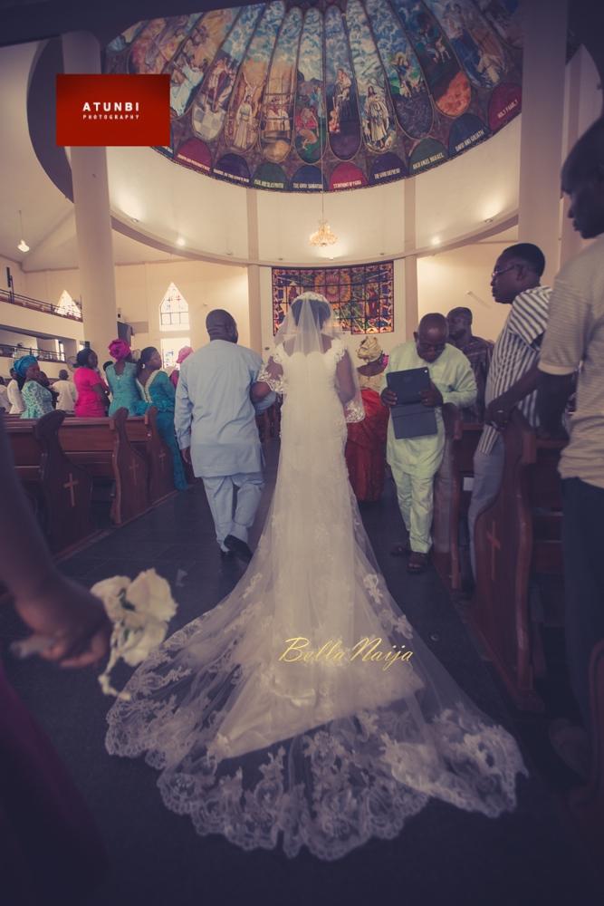 Margaret - John - BN Weddings -White Wedding - 2016 - 0106