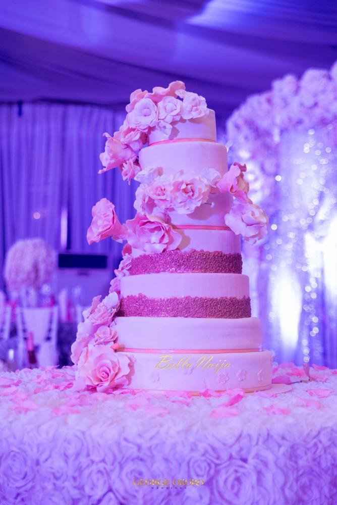 Margaret - John - BN Weddings -White Wedding - 2016 - 0298