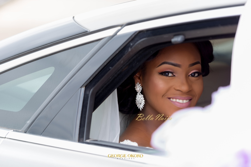 Margaret - John - BN Weddings -White Wedding - 2016 - 132