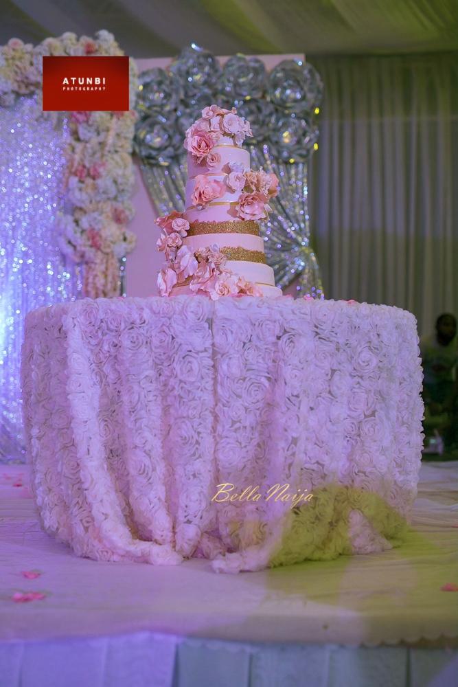 Margaret - John - BN Weddings -White Wedding - 2016 - 247