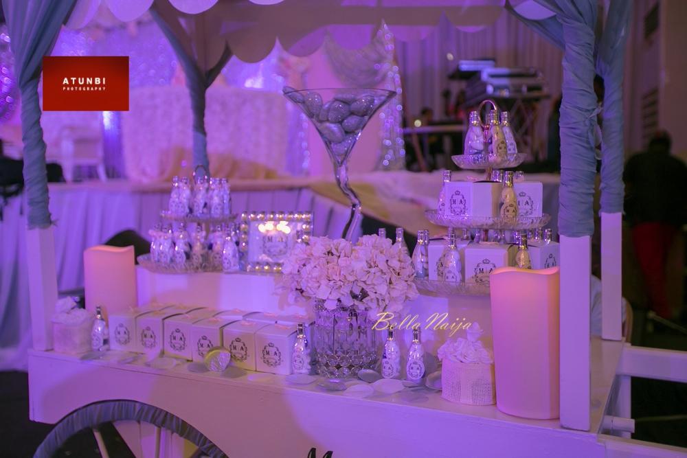 Margaret - John - BN Weddings -White Wedding - 2016 - 256