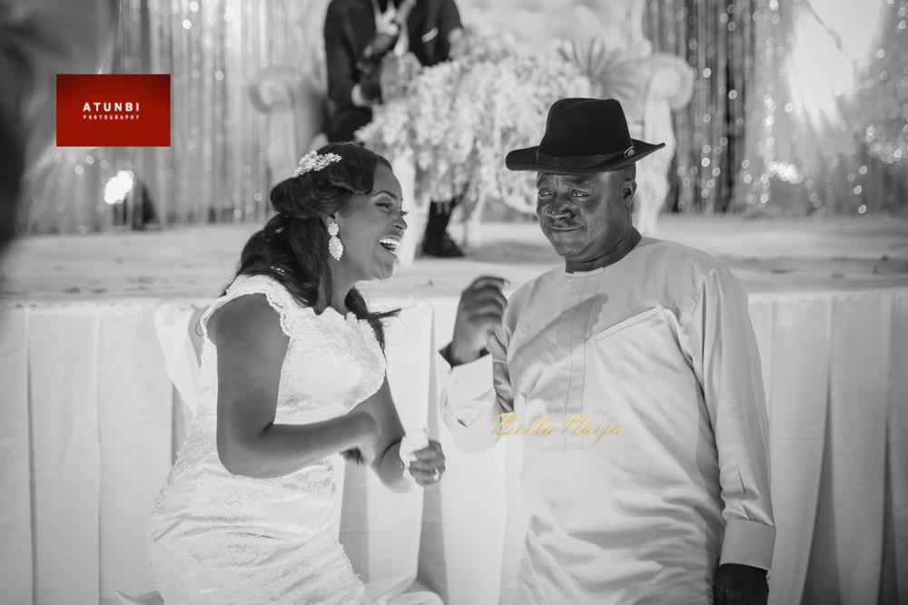 Margaret - John - BN Weddings -White Wedding - 2016 - 348