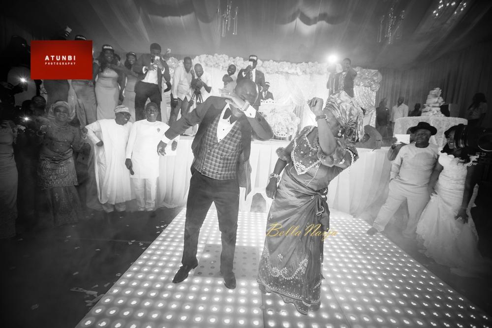 Margaret - John - BN Weddings -White Wedding - 2016 - 370
