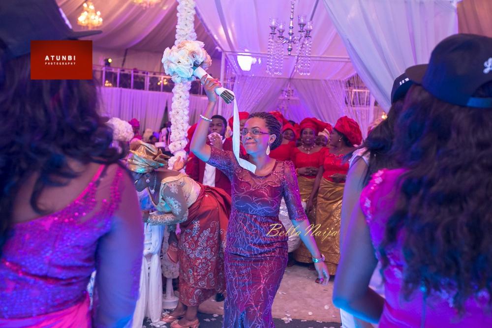 Margaret - John - BN Weddings -White Wedding - 2016 - 461