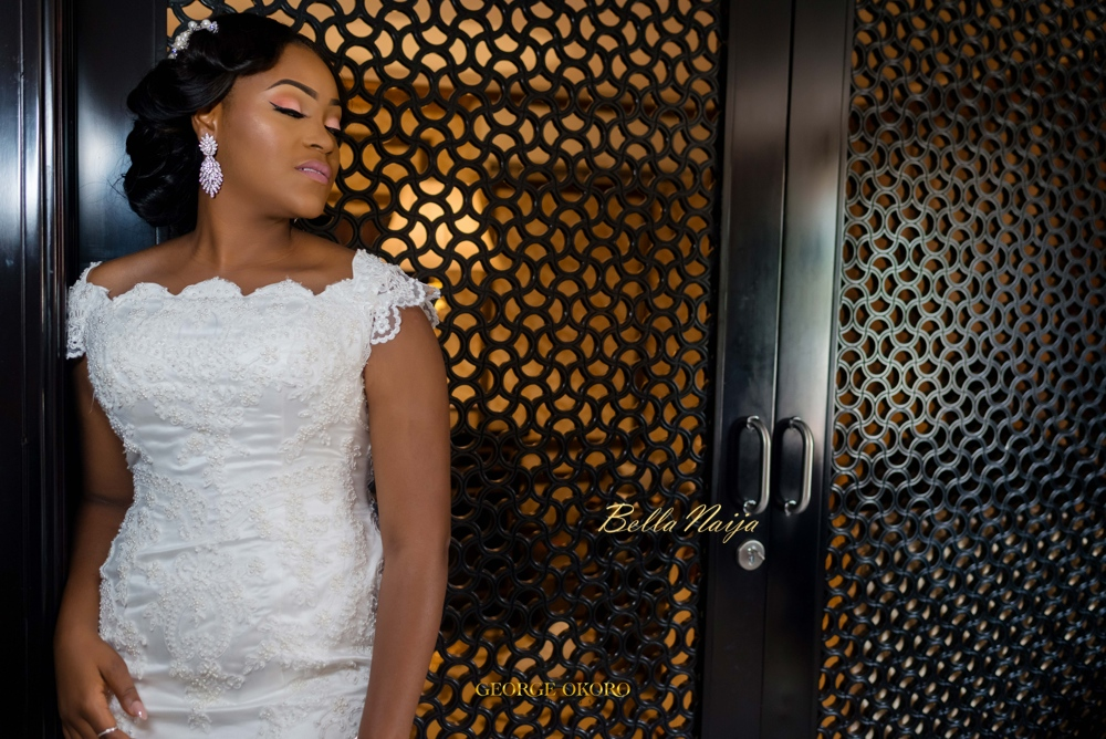 Margaret - John - BN Weddings -White Wedding - 2016 - 54