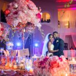 Margaret and Rick - American Wedding - Miami - BellaNaija -2016 (24)