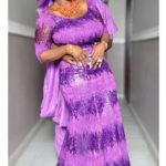 Mercy Johnson Okojie Family Photos BellaNaija (4)