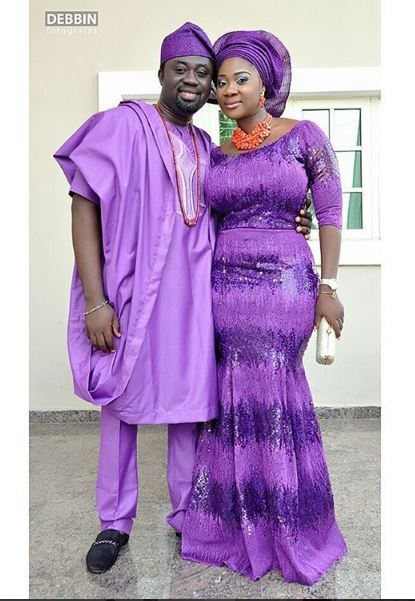 Mercy Johnson Okojie Family Photos BellaNaija (8)
