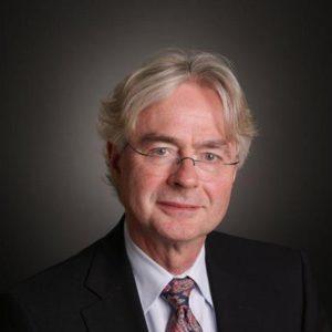 German Ambassador to Nigeria, Michael Zenner