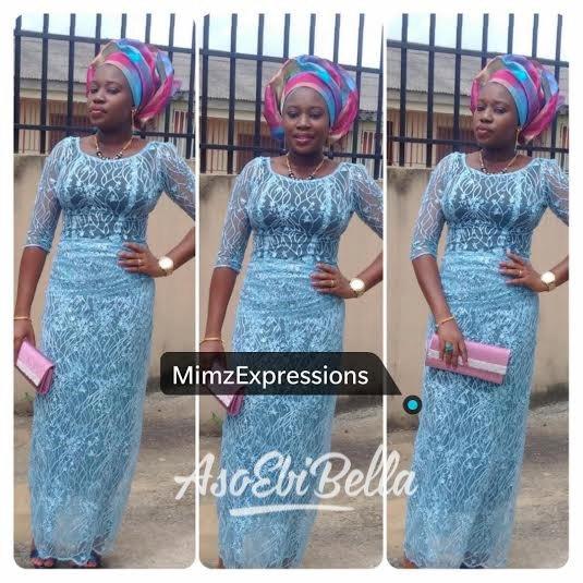 MimzExpressions