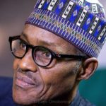 Muhammadu Buhari_Bayo Omoboriowo