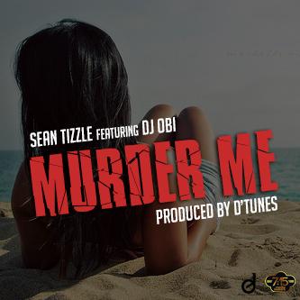 Murder-Me-Artwork