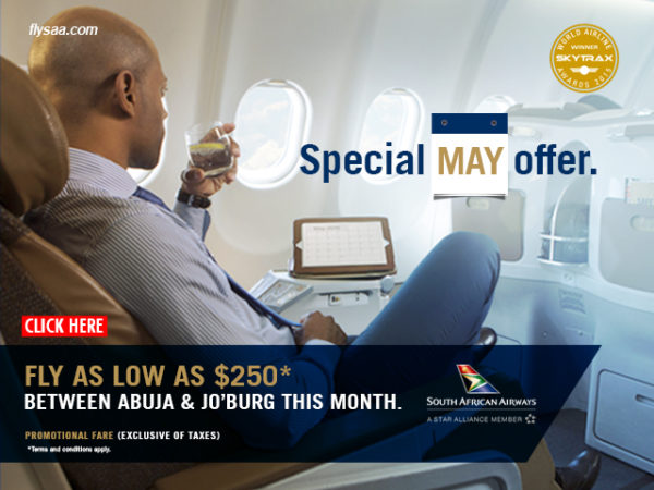 NEW ABUJA ROUTE online for 640x480