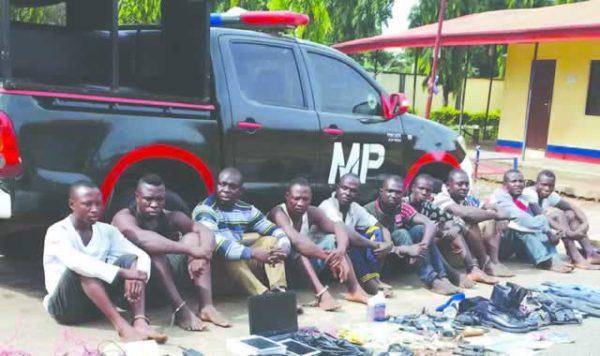 Niger-Delta-Avengers-suspects