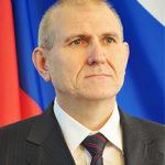 Ambassador Nikolay Udovichenko