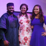Noble Igwe, Adesuwa Onyenokwe, Ink Eze on Seriously Speaking_2