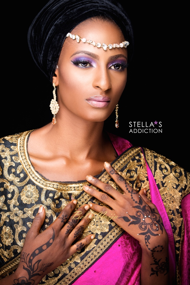 Northern Nigerian Beauty_Stellas Addiction_untitled-0077-Edit