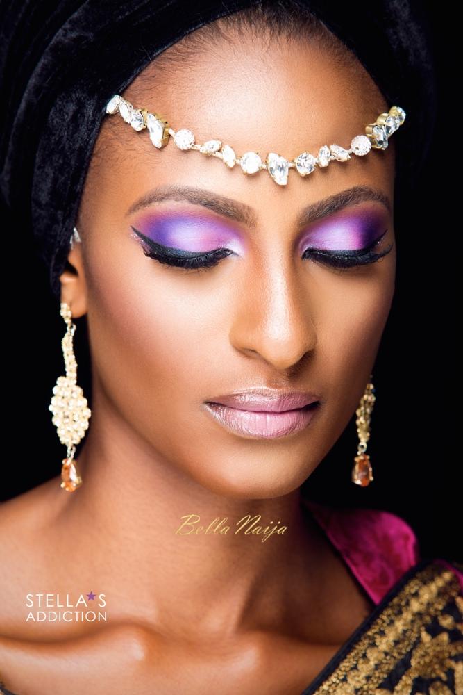 Northern Nigerian Beauty_Stellas Addiction_untitled-0093-Edit