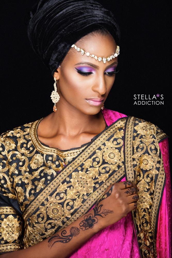 Northern Nigerian Beauty_Stellas Addiction_untitled-0099-Edit