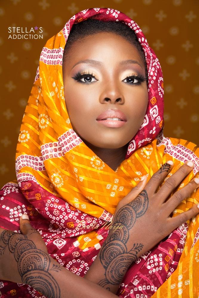 Northern Nigerian Beauty_Stellas Addiction_untitled-0169-Edit