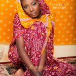 Northern Nigerian Beauty_Stellas Addiction_untitled-0222-Edit
