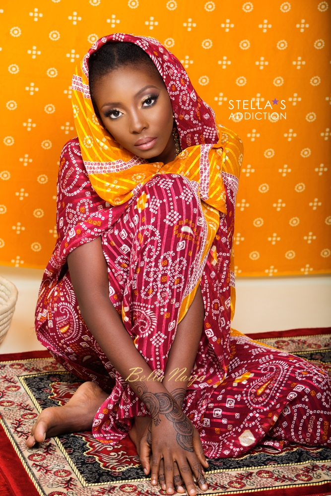 Northern Nigerian Beauty_Stellas Addiction_untitled-0222-Edit