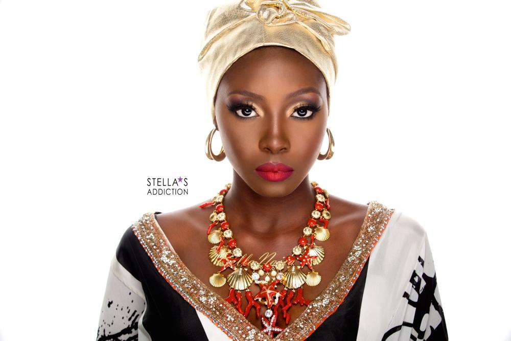 Northern Nigerian Beauty_Stellas Addiction_untitled-0246-Edit