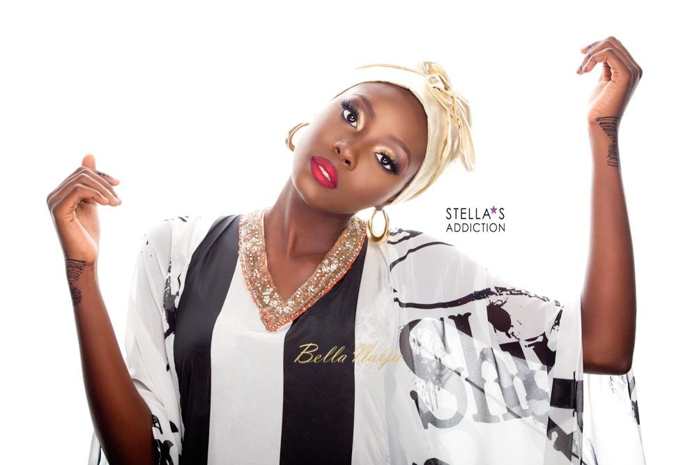 Northern Nigerian Beauty_Stellas Addiction_untitled-0298-Edit
