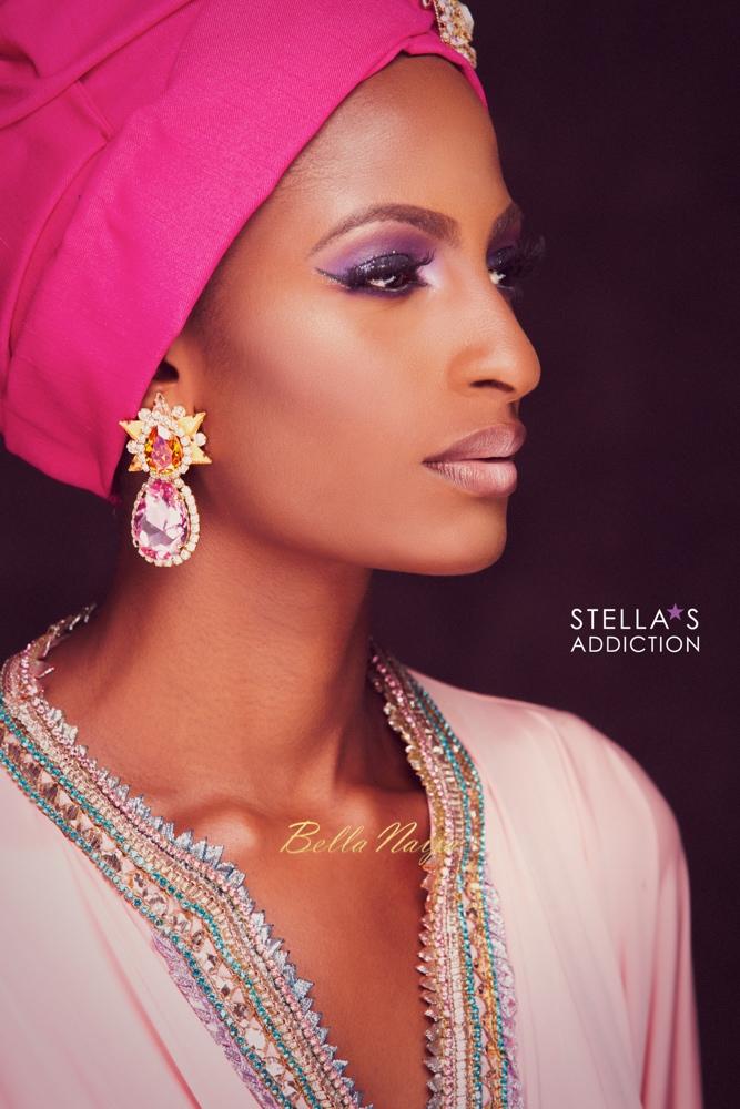 Northern Nigerian Beauty_Stellas Addiction_untitled-0313-Edit