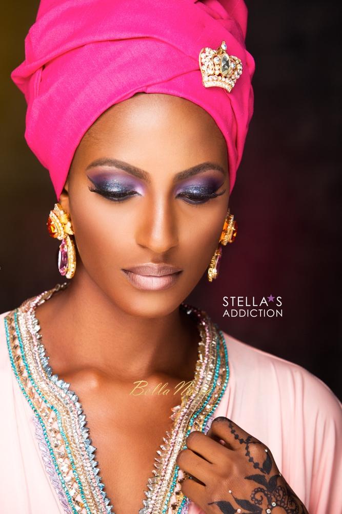 Northern Nigerian Beauty_Stellas Addiction_untitled-0327-Edit