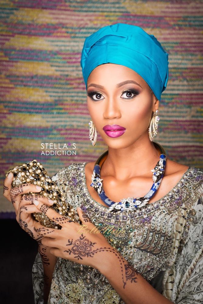 Northern Nigerian Beauty_Stellas Addiction_untitled-0405-Edit