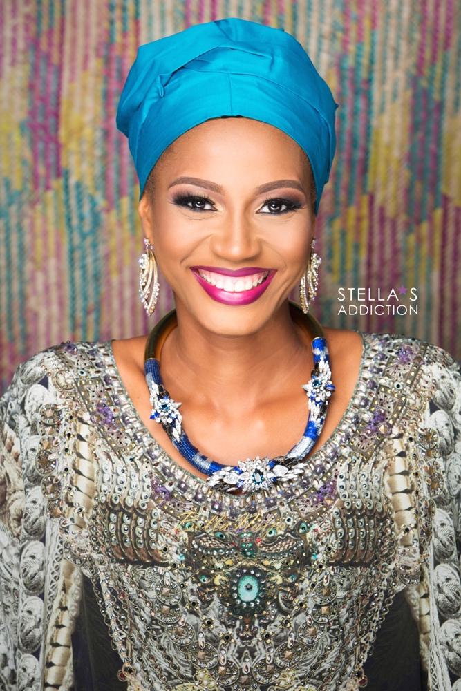 Northern Nigerian Beauty_Stellas Addiction_untitled-0440-Edit