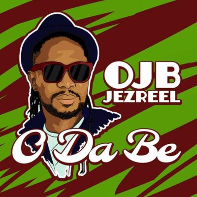 OJB-JEZREEL-O-DA-BE-ART