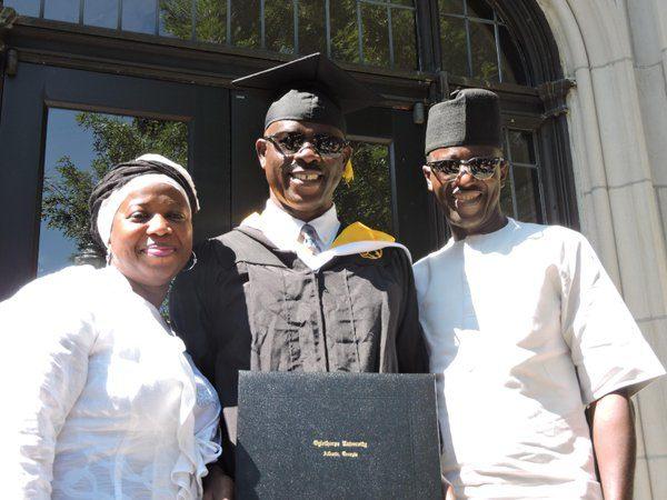 Obanikoro Graduation4