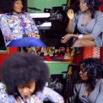Omawumi Interview