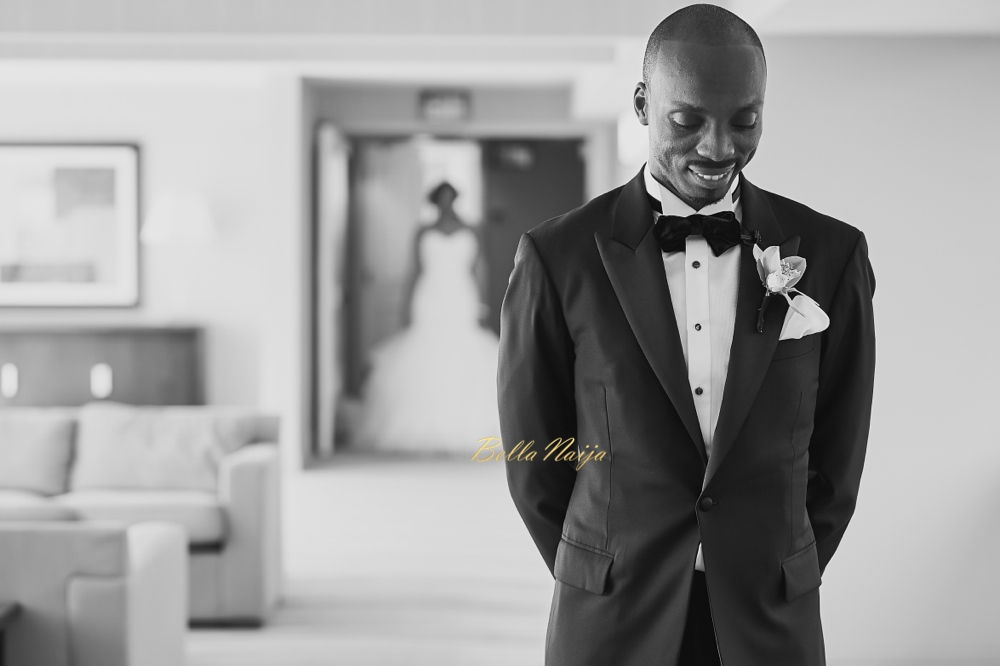 Omo - Victor - White Wedding - LA Wedding - Fola Lawal Photography - BellaNaija - 2016 - 86