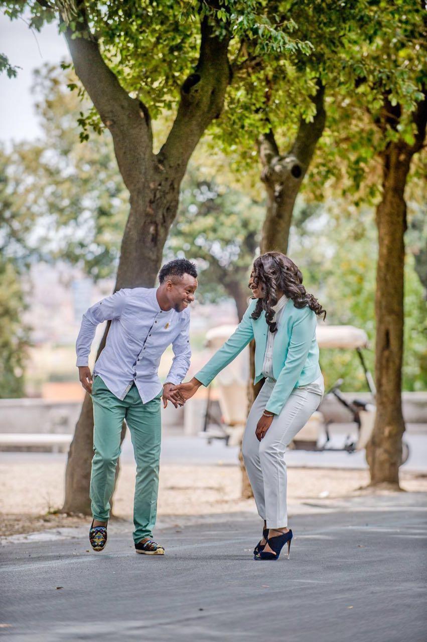 Onazi Ogenyi Pre Wedding Photos_May 2016 10