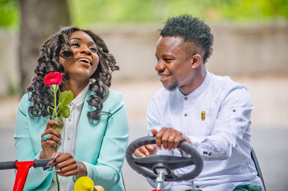 Onazi Ogenyi Pre Wedding Photos_May 2016 12
