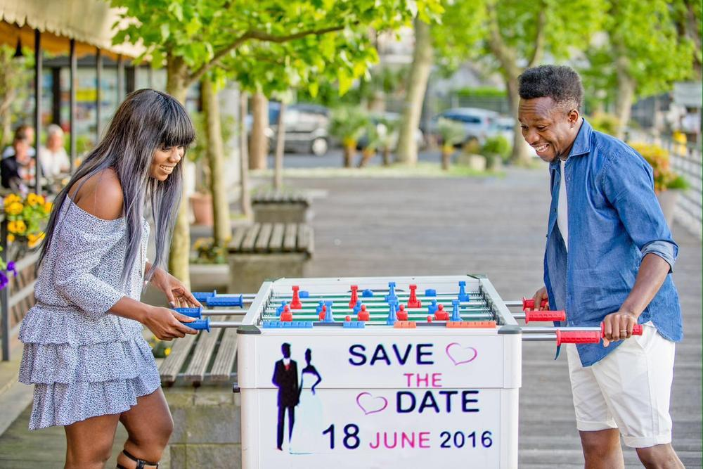Onazi Ogenyi Pre Wedding Photos_May 2016 2