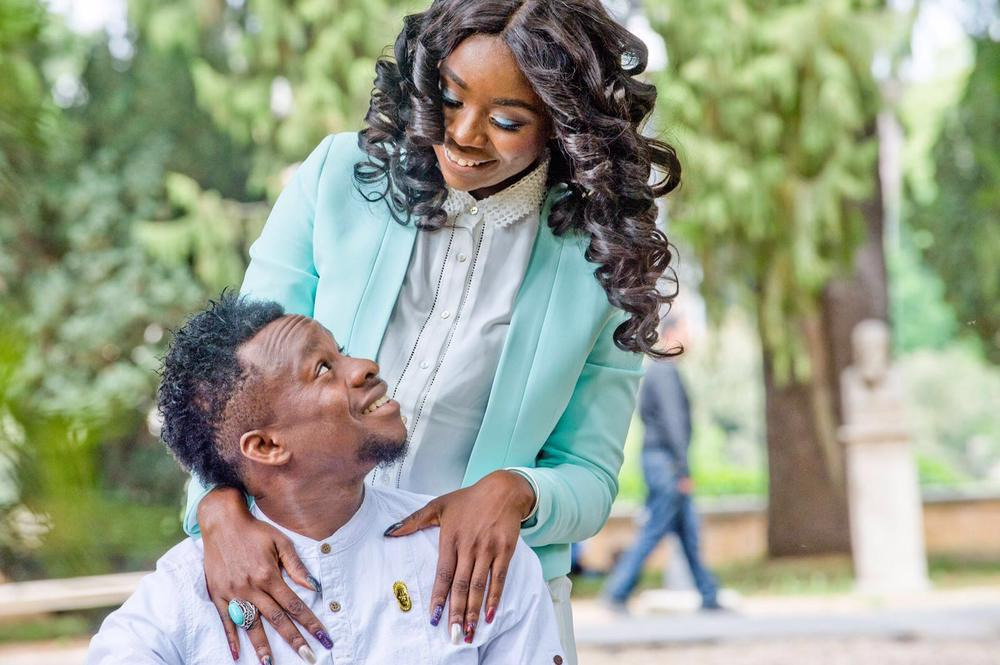 Onazi Ogenyi Pre Wedding Photos_May 2016 4