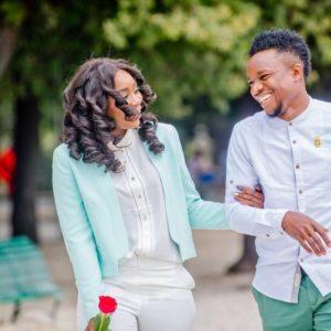 Onazi Ogenyi Pre Wedding Photos_May 2016 5