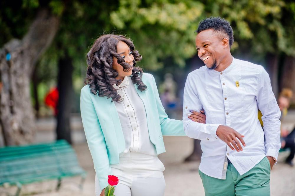 Onazi Ogenyi Pre Wedding Photos_May 2016 5