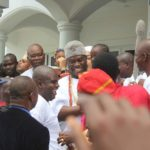 Ooni on Childrens Day2