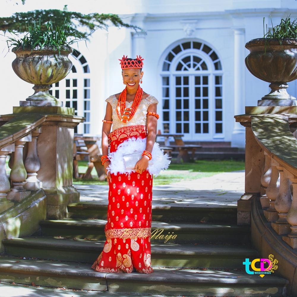 Ope and Samuel_Nigerian London Wedding_BellaNaija 2016_TCD_0128