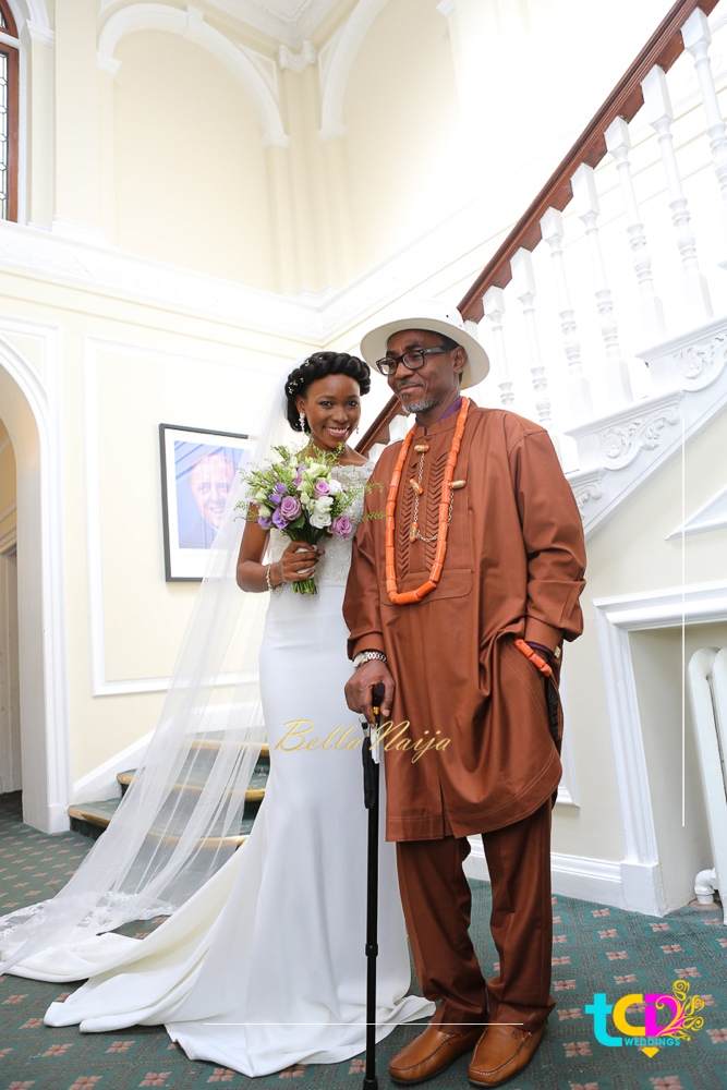 Ope and Samuel_Nigerian London Wedding_BellaNaija 2016_TCD_0404_