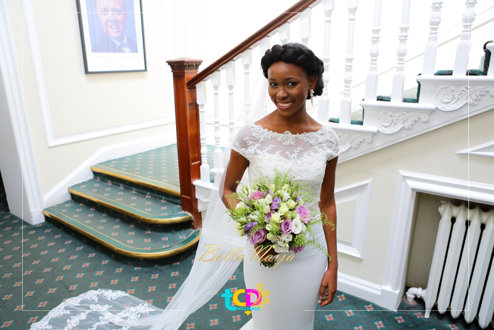 Ope and Samuel_Nigerian London Wedding_BellaNaija 2016_TCD_0409_