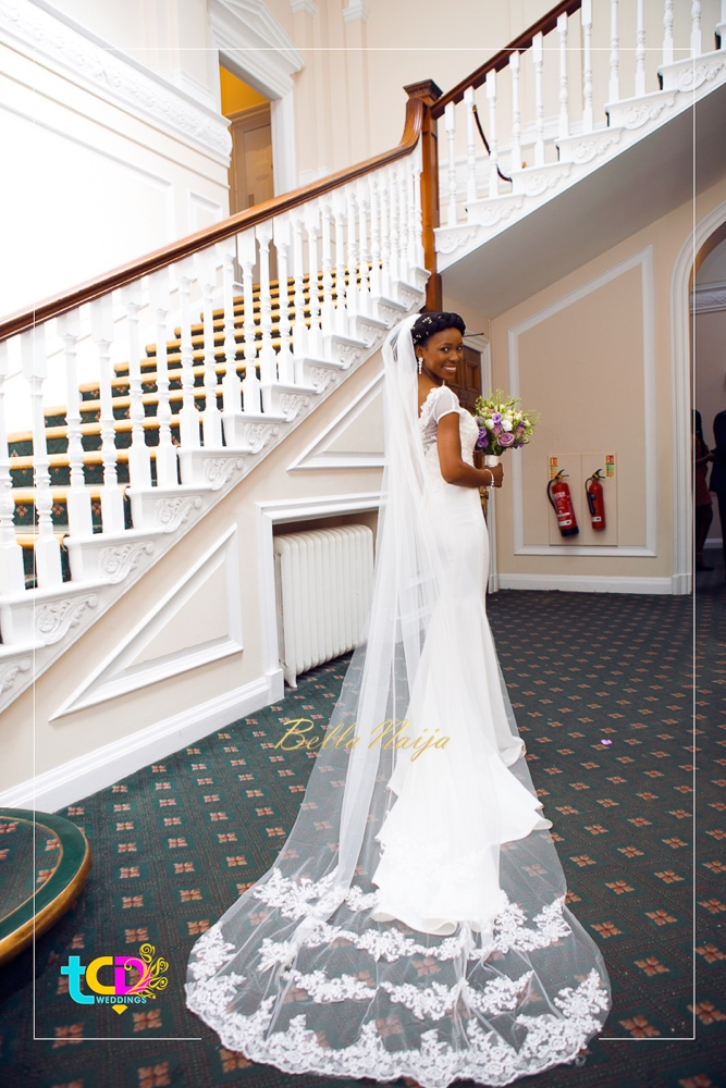 Ope and Samuel_Nigerian London Wedding_BellaNaija 2016_TCD_0412